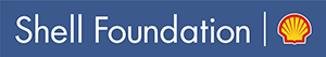 Shell Foundation_300x53