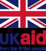 uk_aid