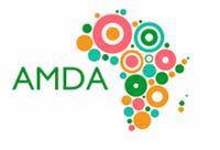 AMDA_200x136