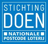 Doen-160x147